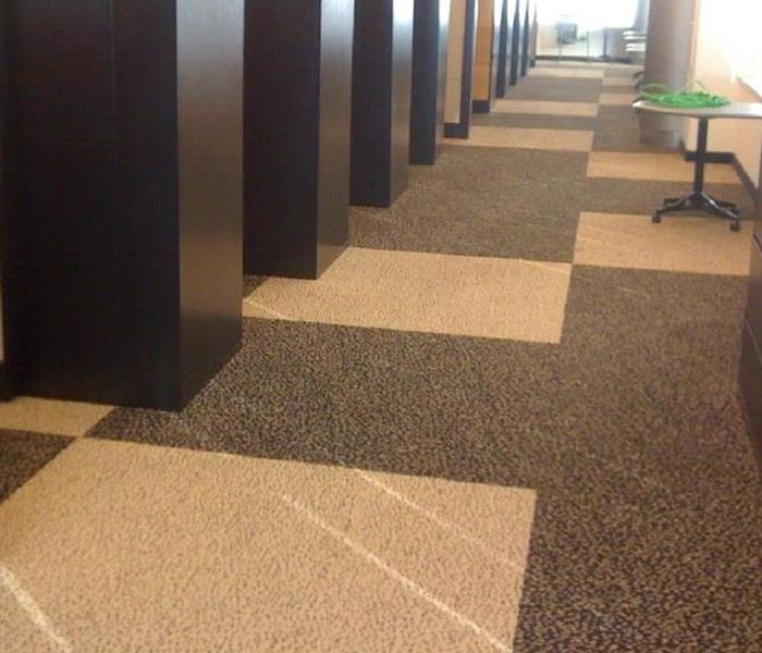 Commercial Tips For Commercial Carpet Cleaning